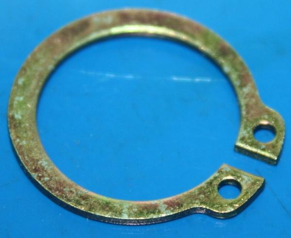 Seger-Ring 20x1.2 Sicherung Haupt-Ständerbuchse K100 5/84-