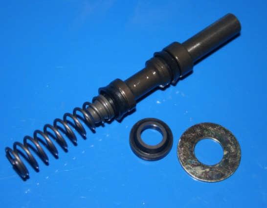 Rep.Satz 12mm Bremszylinder am Lenker 9/81-