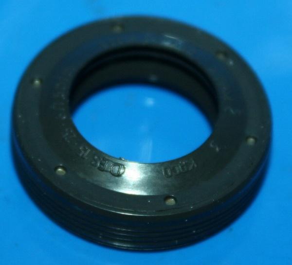 Diri Schalthebel K1200S K1300S K1600 Getriebe