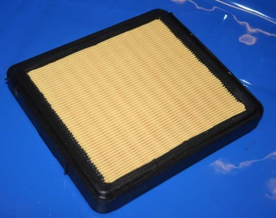 Luftfilter K75 K100 K1100