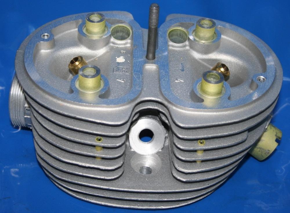 Zylinderkopf R60/5 R60/6-8/75 rechts