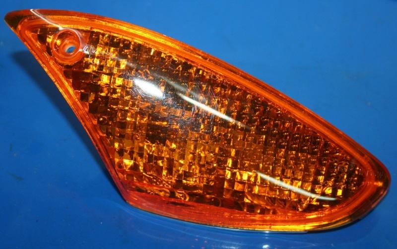 Blinker R1200S v.li. K1200S K1300S