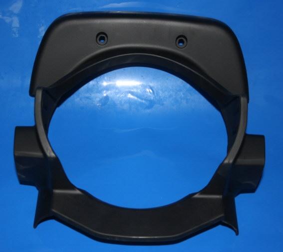 Lampenhalter K75/100 für Blinkerhalter