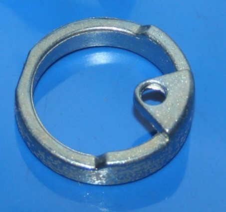 Ring Sitzbank-Schließzylinder /5-