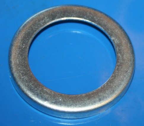 Blechring Radlagerdichtung R50-69S für Filz