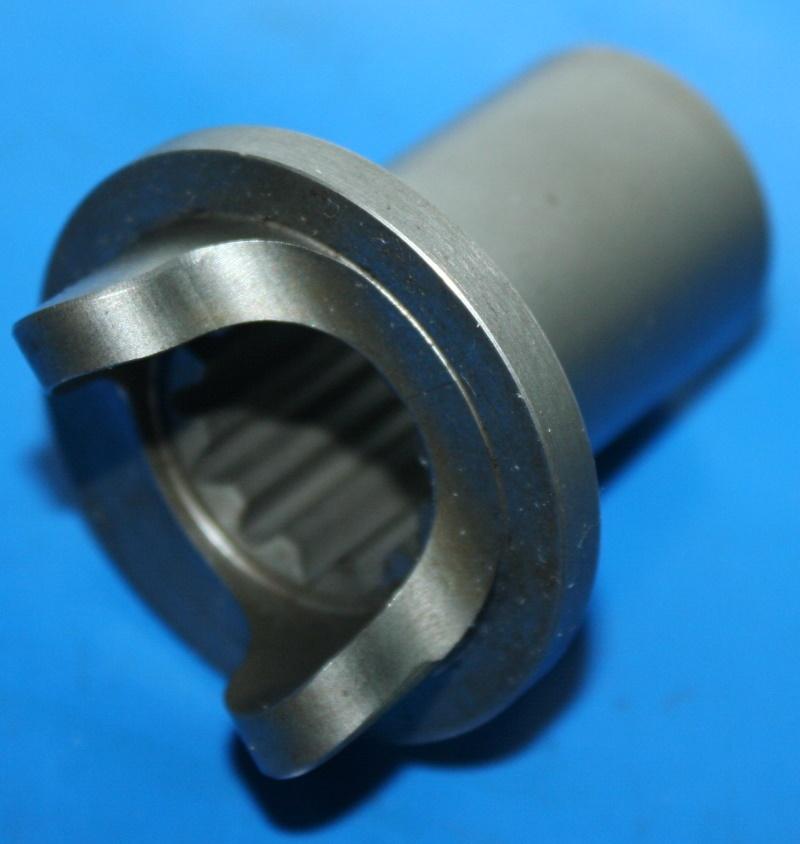 Druckstück EGW Ruckdämpfer R1150 R1200C K1200RS/GT/LT