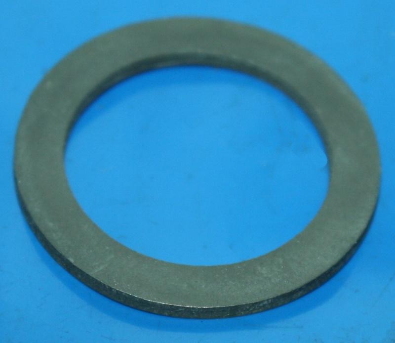 Distanzscheibe ATW K75/100 1.8mm 25x35x1.8 R1100