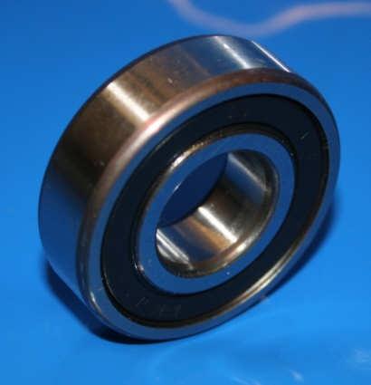 Radlager R51/3-R68 R850/1100+K1200 li.