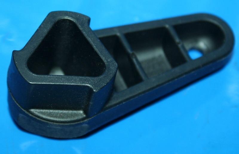 Schlüssel Verschlußdeckel Öleinfüllung R1200GS 04 08 10 +Adv