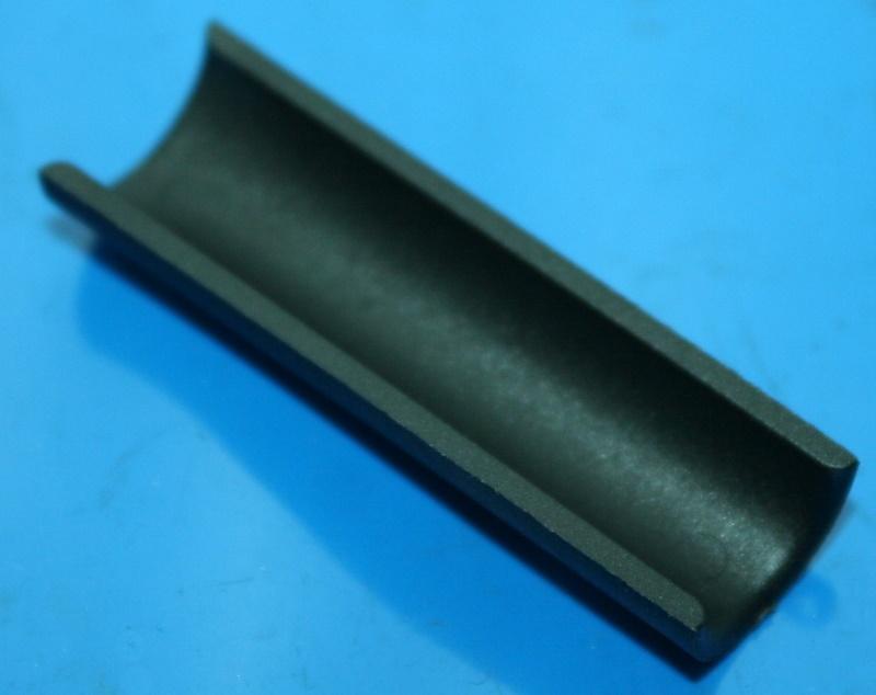 Lagerschale Schalthebelgummi R850/1150 K1200