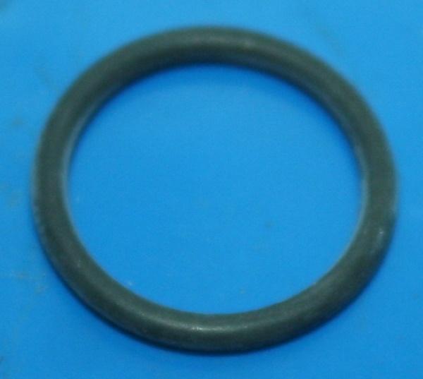 O-Ring Lenkergewicht 15,5mm 8/83-