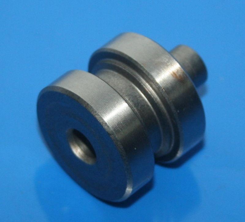Kolben Kupplungsdruckstange R50-69S