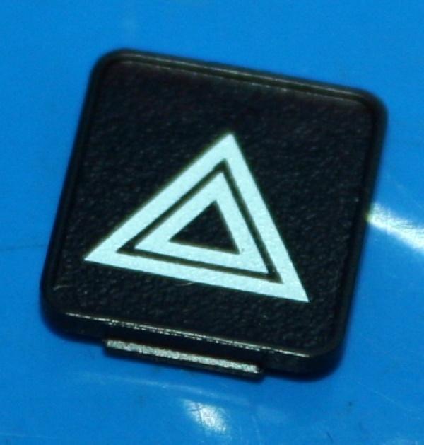 Symbol Warnblinker im Schalter R1100+K100/1100/1200