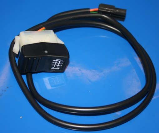 Schalter Heizgriffe R80/85-R100R R1100R u.a.