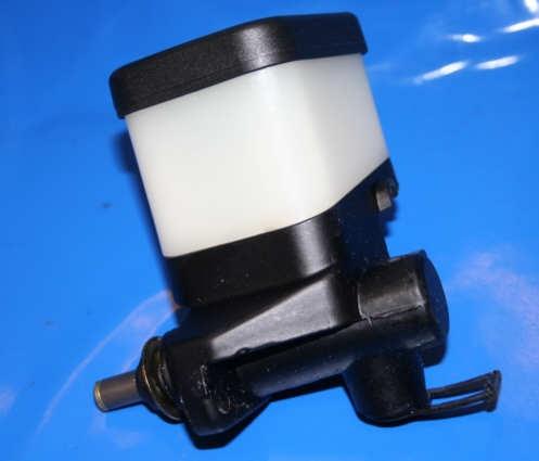 Bremszylinder 15mm R100 R am Lenker