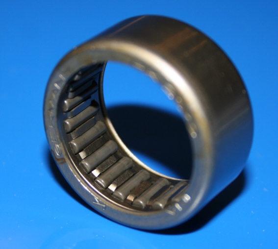 Nadellager Freilauf Anlasser K75-1200