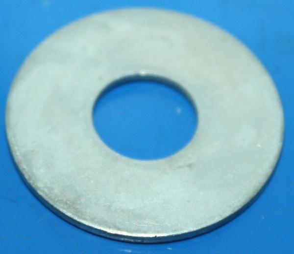 Distanzscheibe Rahmen 1,5mm K75 K100 K1100 F650GS