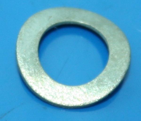 Federscheibe 6mm für Innensechskantschrauben