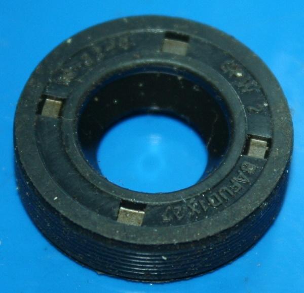 Diri Schaltwalze R1100 Getriebe