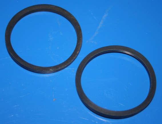 O-Ring Rad-Bremszyl./6/7 38mm ATe