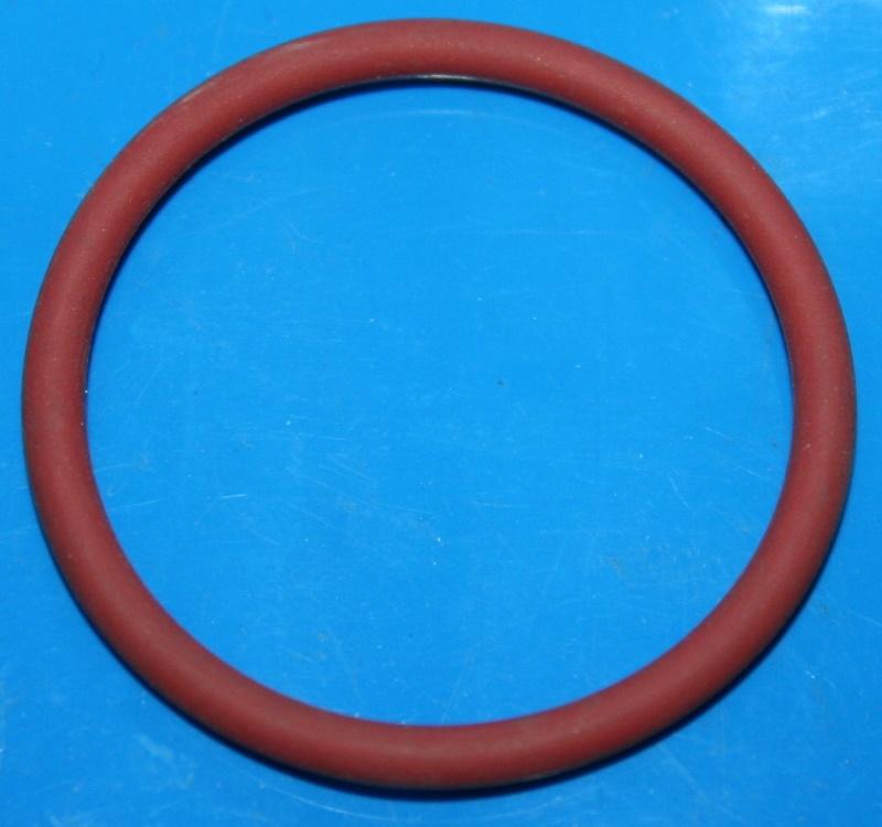 O-Ring Ölkühlertermostat 34x3 jetzt Rechteckring 34x3