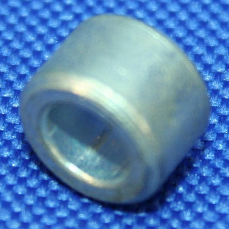 Buchse Lampenhalter R50-69S R26/27 4x