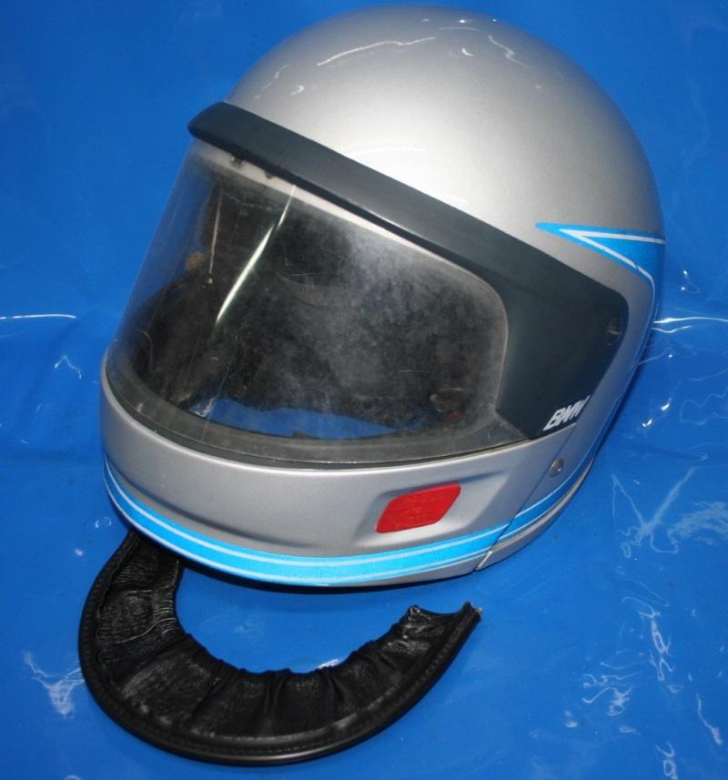 Helm gebraucht