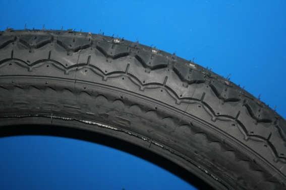 Reifen 3.25P19TT Mitas H01 54P
