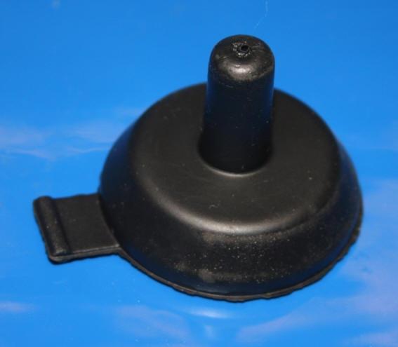 Deckel Ausgleichsbehälter K75-1200 Kühlflüssigkeit