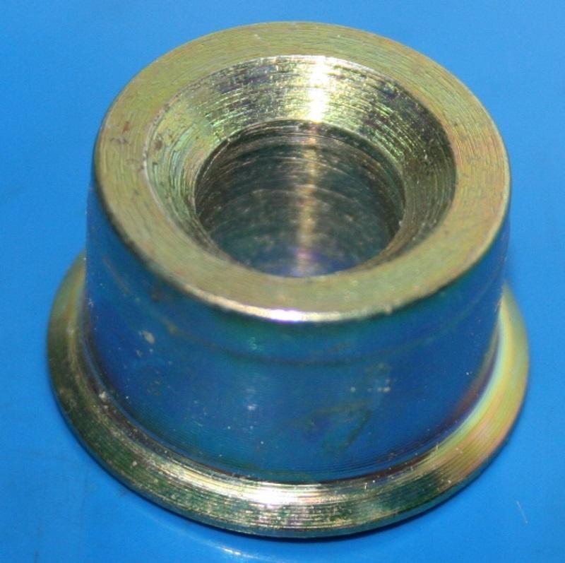 Buchse Hauptständer +0.3 81-,R45/65-+85- +K100-85 D20,3mm