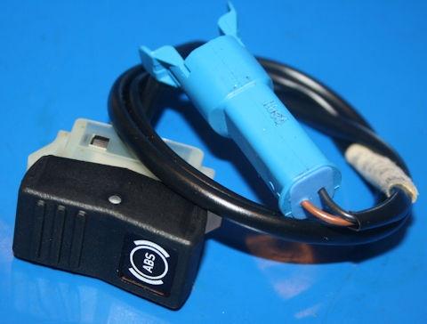 Schalter ABS K75/100/1100 R850/1100R Facelift