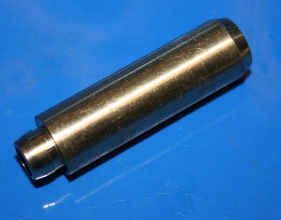 Ventilführung R1100 Auslass 6mm -10/1995