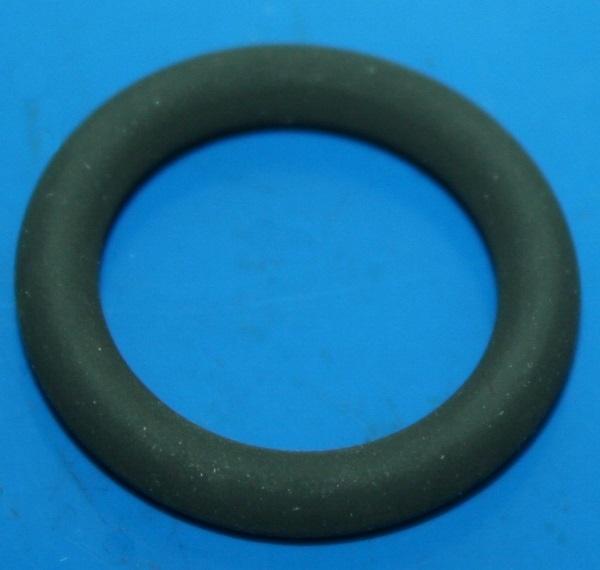 O-Ring Dehnstoffelement R1100 R1150 R1200