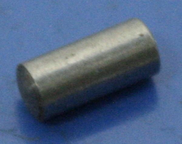 Stift Schaltwalze K75 K100 K1100