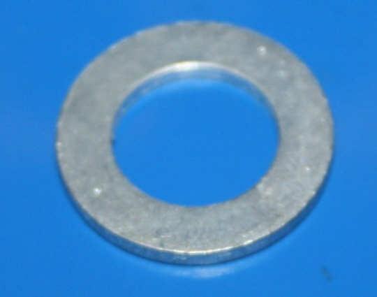 U-Scheibe 10,5 Hauptständer+div. K+R f.Innensechkantschr.