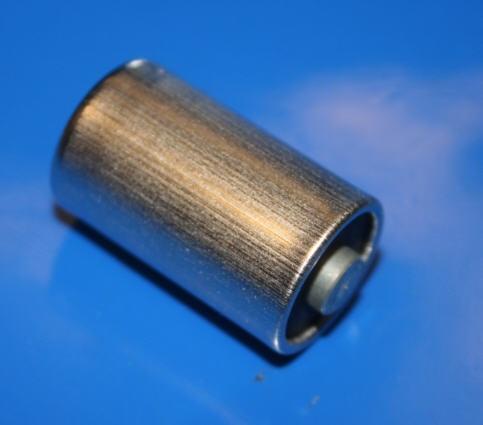 Kondensator 25-27+R51/3-69S zum löten