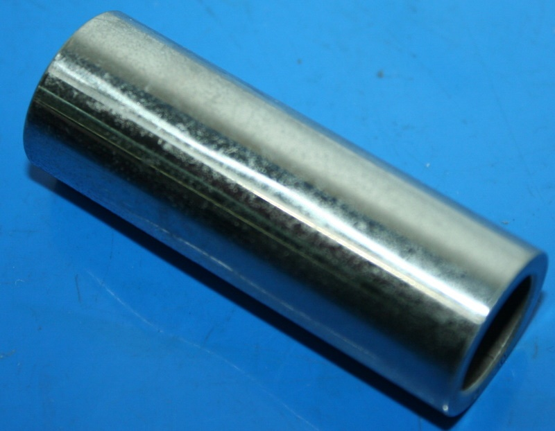 Kolbenbolzen R50 R50/2 R26/27 20mm