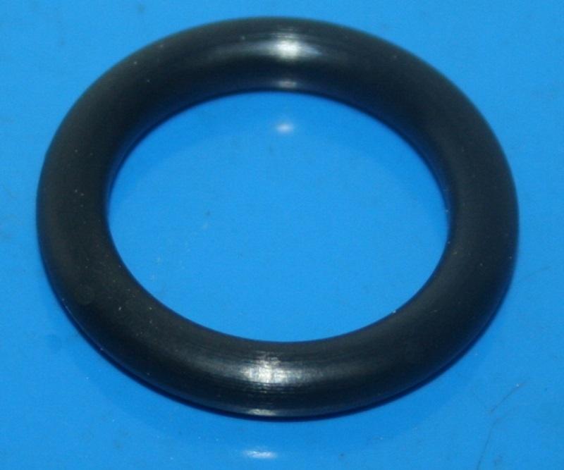 O-Ring ATW K75 K100 K1100 K1200
