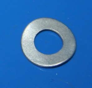Federscheibe 5mm für Sechskantschrauben