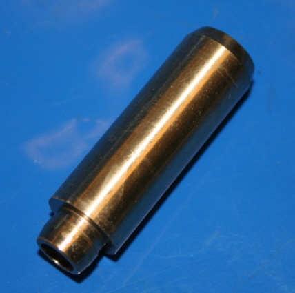 Ventilführung R1100 Einlass std. 6mm -10/1995