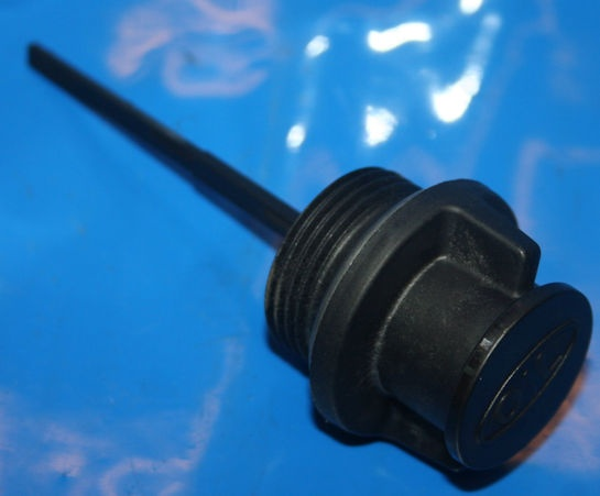 Ölpeilstab K1200S/R/GT K1300S/R/GT Kunststoff Verschluss