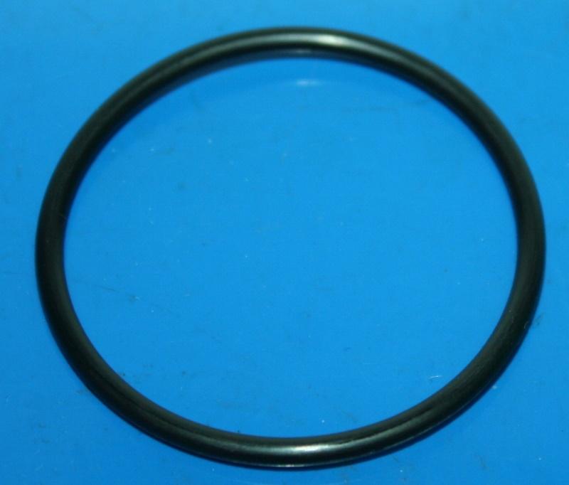 O-Ring Ansaugstutzen K1100 K1200RS Drosselklappe/Zylinderk.