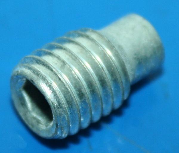 Gewindestift Schraube Seitenständer R80G/S  -5/81