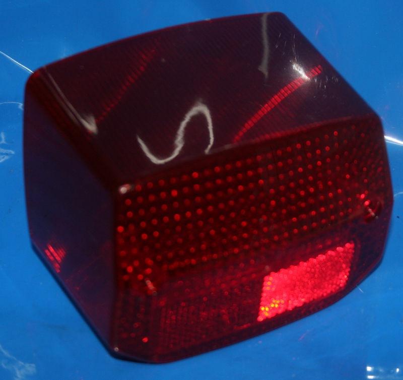 Rücklichtglas R1100GS/R