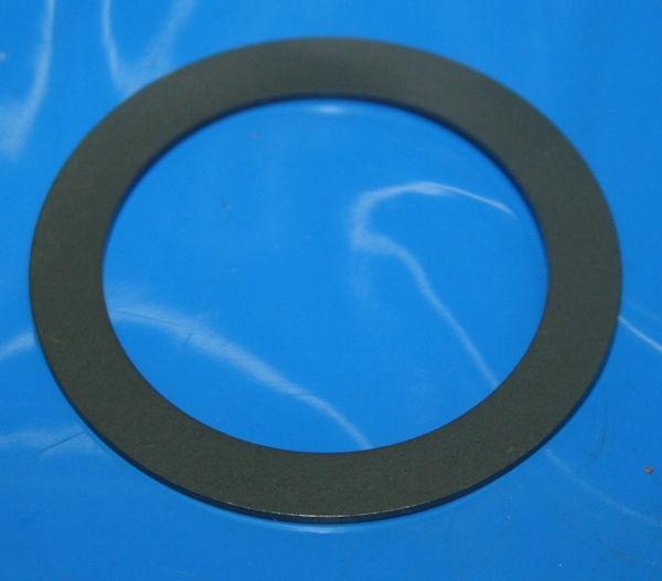 Anlaufscheibe Abtriebswelle K100/1100 1,0mm