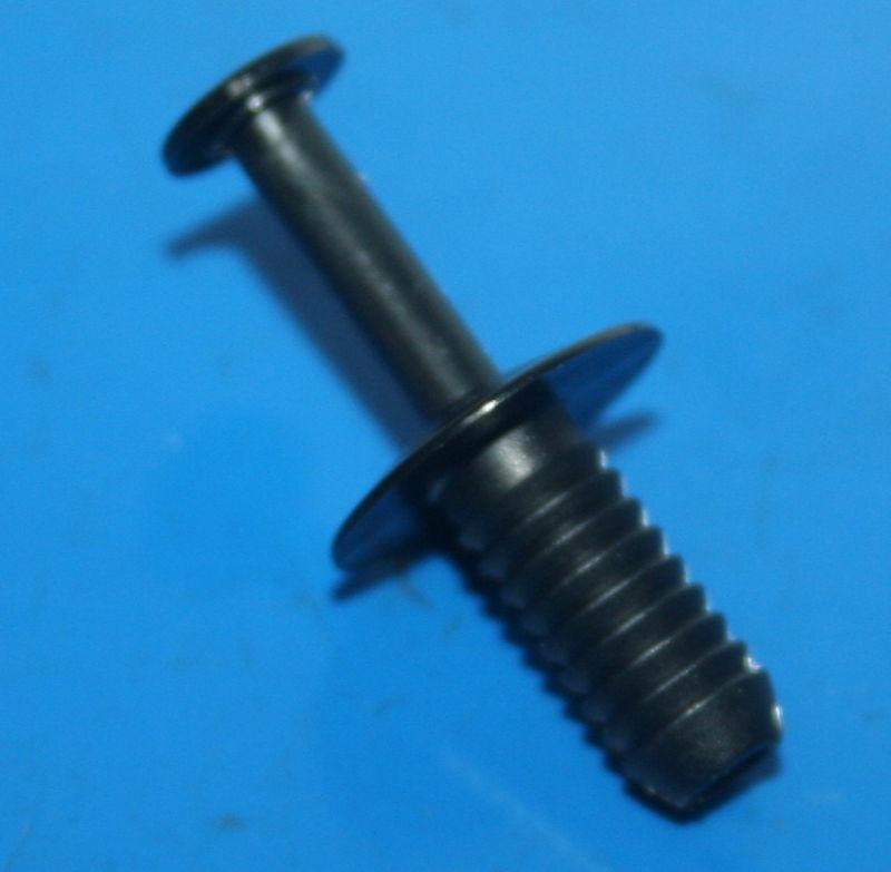 Spreizniet 6mm zb. R1200GS Steuergerät F700 F800 C650 G310