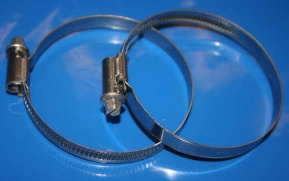 Schelle HAG Faltenbalg R50-69S 65-72mm