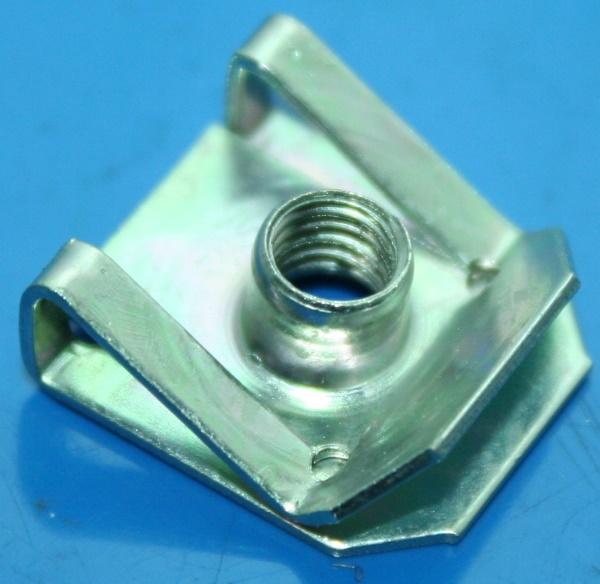 Mutternhalter M5 R850 R1100 R1150 K1200 K1100RS .