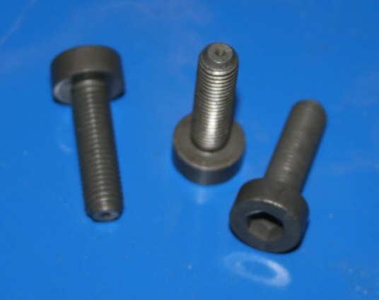 Schraube Kupplung K75/100/1100/1200 R1100