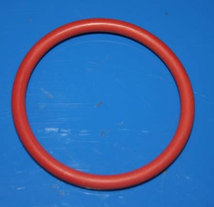O-Ring Ölfilter 78-